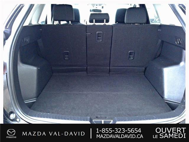 2016 Mazda CX-5 GS (Stk: B1643) in Val-David - Image 9 of 26