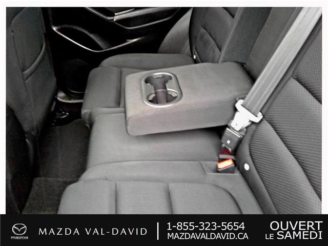 2016 Mazda CX-5 GS (Stk: B1643) in Val-David - Image 12 of 26