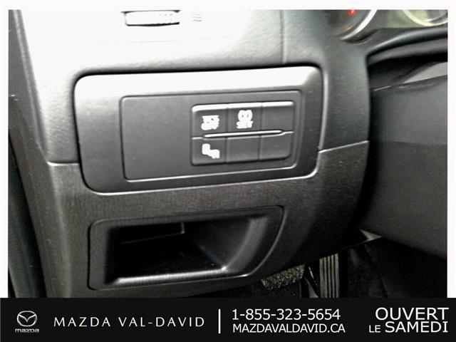 2016 Mazda CX-5 GS (Stk: B1643) in Val-David - Image 14 of 26