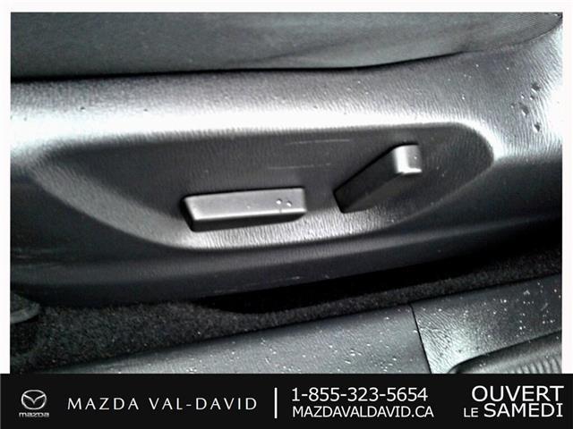 2016 Mazda CX-5 GS (Stk: B1643) in Val-David - Image 15 of 26