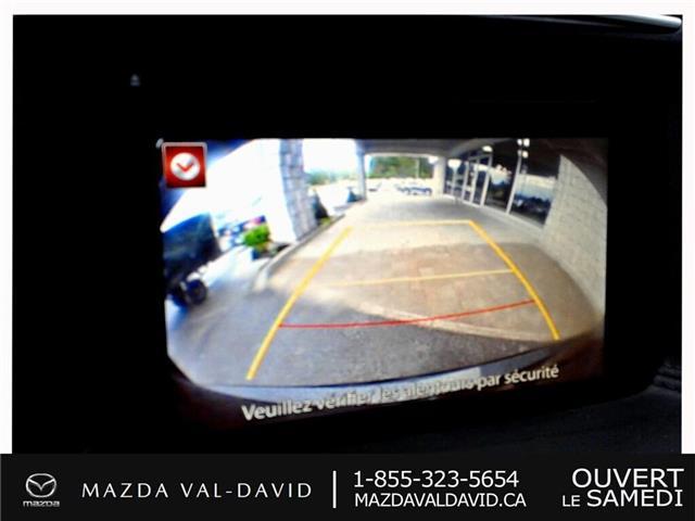 2016 Mazda CX-5 GS (Stk: B1643) in Val-David - Image 22 of 26