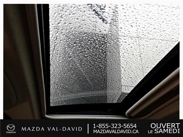 2016 Mazda CX-5 GS (Stk: B1643) in Val-David - Image 26 of 26