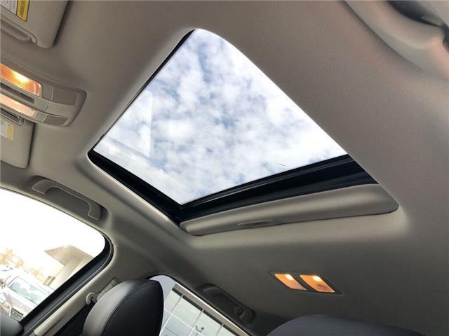 2019 Mazda CX-9 GS-L (Stk: 19T097) in Kingston - Image 12 of 16