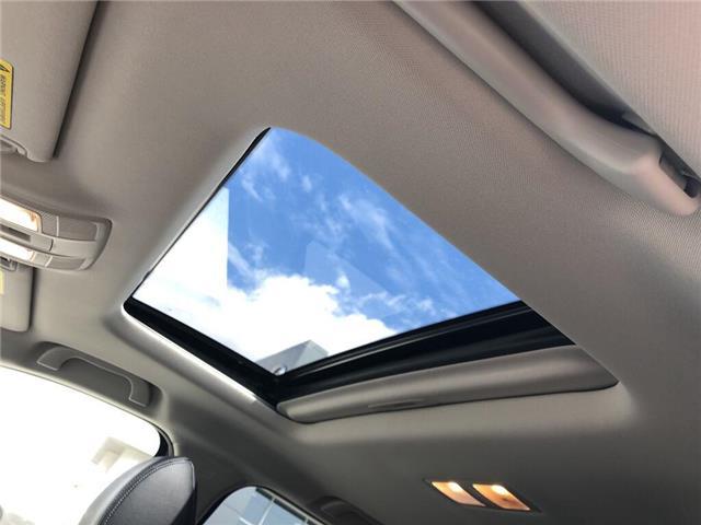 2019 Mazda CX-9 GS-L (Stk: 19T098) in Kingston - Image 12 of 16
