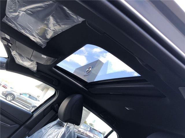 2019 Mazda Mazda3 Sport GS (Stk: 19C047) in Kingston - Image 12 of 15