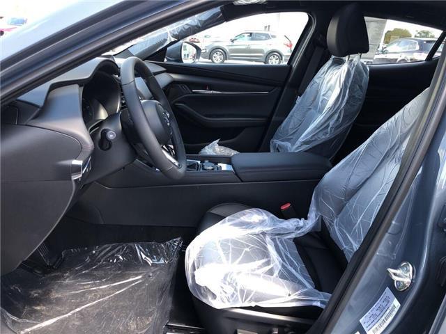 2019 Mazda Mazda3 Sport GS (Stk: 19C047) in Kingston - Image 13 of 15