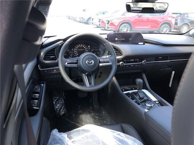 2019 Mazda Mazda3 Sport GS (Stk: 19C047) in Kingston - Image 15 of 15