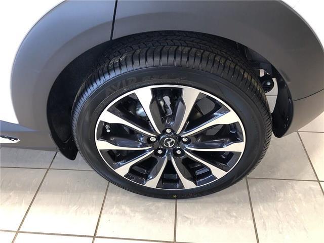 2019 Mazda CX-3 GT (Stk: 19T054) in Kingston - Image 6 of 12