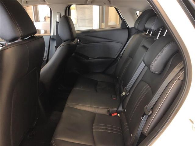 2019 Mazda CX-3 GT (Stk: 19T054) in Kingston - Image 10 of 12