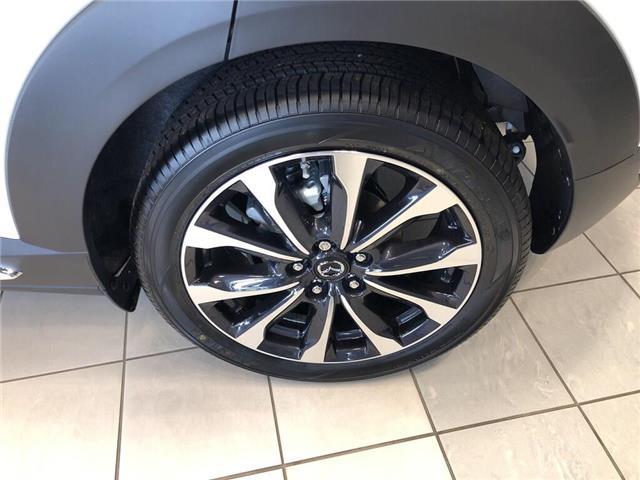2019 Mazda CX-3 GT (Stk: 19T054) in Kingston - Image 12 of 12