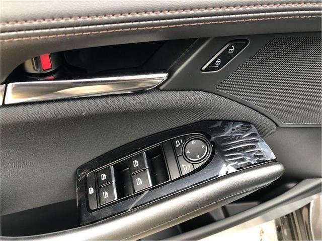 2019 Mazda Mazda3 GS (Stk: 19-399) in Woodbridge - Image 13 of 15