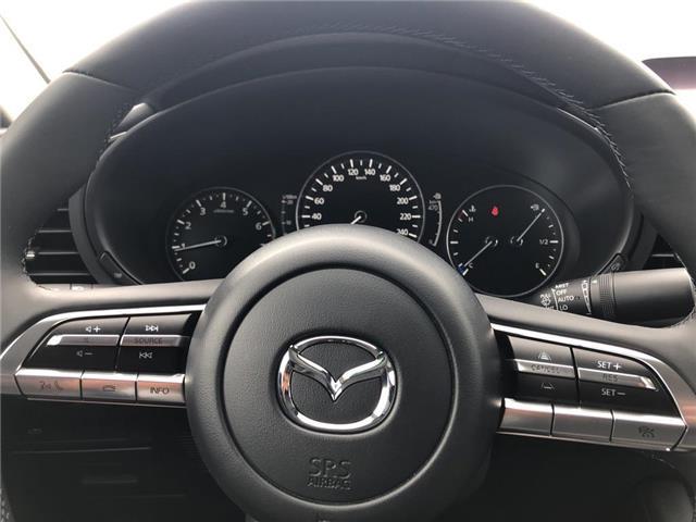 2019 Mazda Mazda3 GS (Stk: 19-399) in Woodbridge - Image 15 of 15