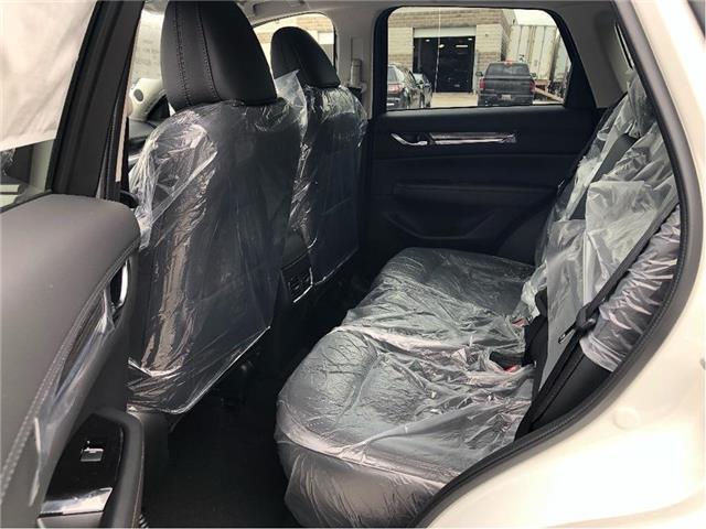 2019 Mazda CX-5 GT (Stk: 19-402) in Woodbridge - Image 9 of 15
