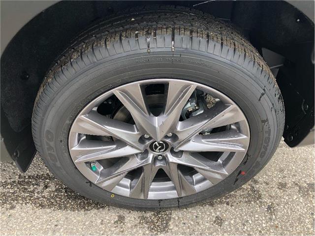 2019 Mazda CX-5 GT (Stk: 19-402) in Woodbridge - Image 10 of 15
