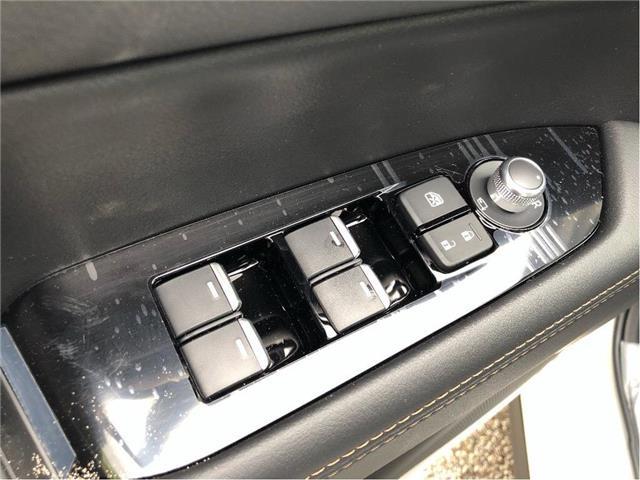 2019 Mazda CX-5 GT (Stk: 19-402) in Woodbridge - Image 13 of 15