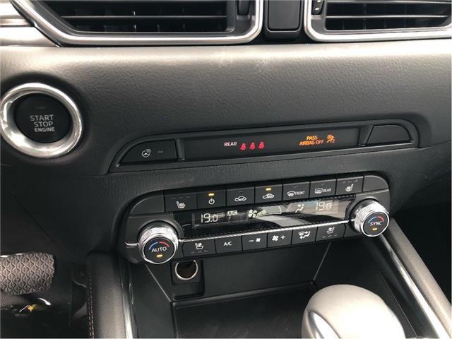 2019 Mazda CX-5 GT (Stk: 19-402) in Woodbridge - Image 14 of 15