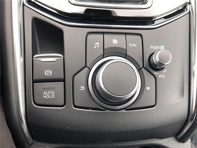 2019 Mazda CX-5 GT (Stk: 19-402) in Woodbridge - Image 15 of 15