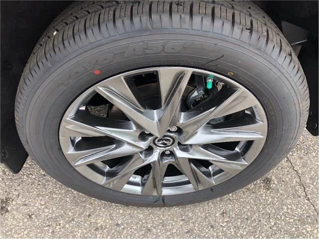 2019 Mazda CX-5 GT w/Turbo (Stk: 19-411) in Woodbridge - Image 9 of 15