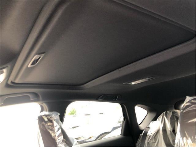 2019 Mazda CX-5 GT w/Turbo (Stk: 19-411) in Woodbridge - Image 10 of 15