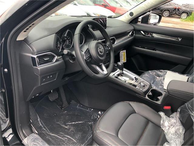 2019 Mazda CX-5 GT (Stk: 19-405) in Woodbridge - Image 10 of 15