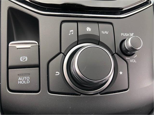 2019 Mazda CX-5 GT (Stk: 19-405) in Woodbridge - Image 15 of 15