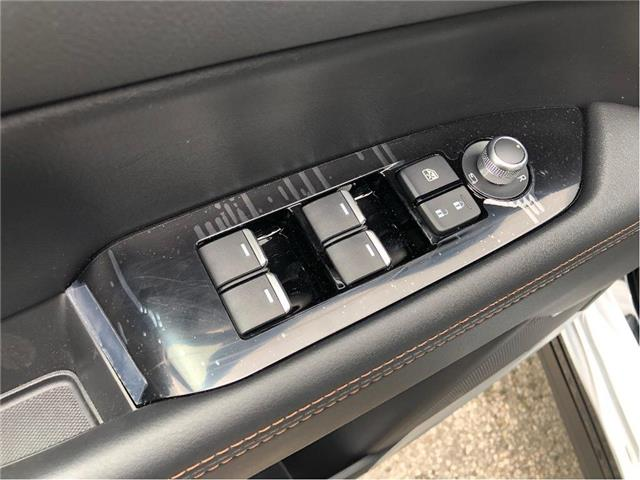 2019 Mazda CX-5 GT w/Turbo (Stk: 19-410) in Woodbridge - Image 13 of 15