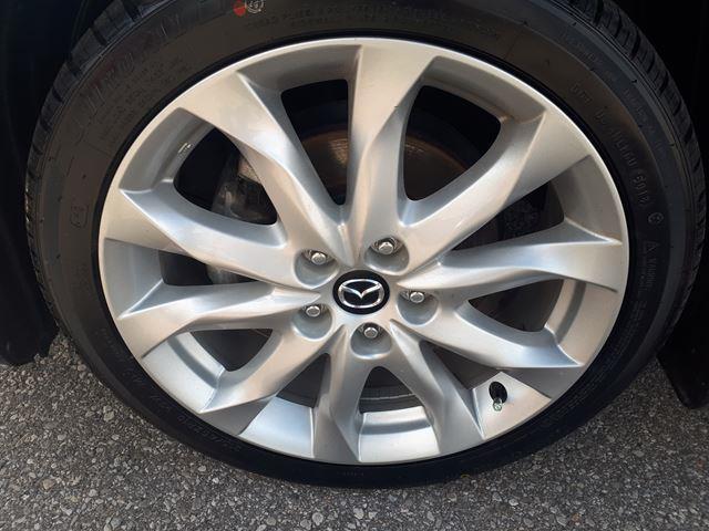2015 Mazda Mazda3 GT (Stk: GG981A) in Milton - Image 12 of 12
