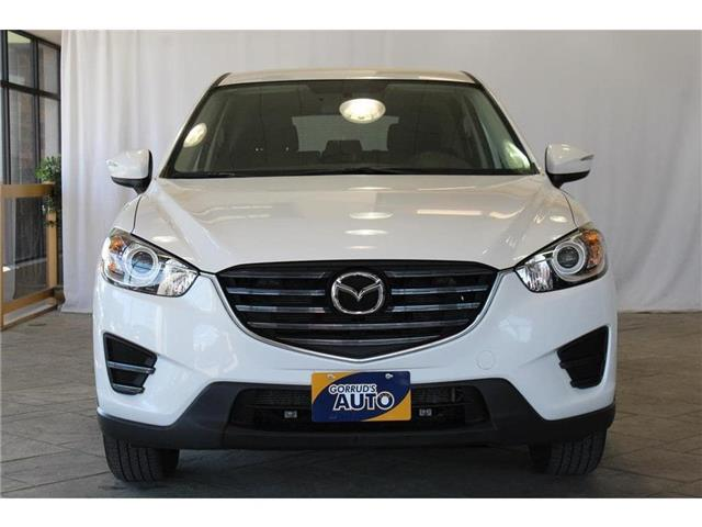 2016 Mazda CX-5 GX (Stk: 839933) in Milton - Image 2 of 43