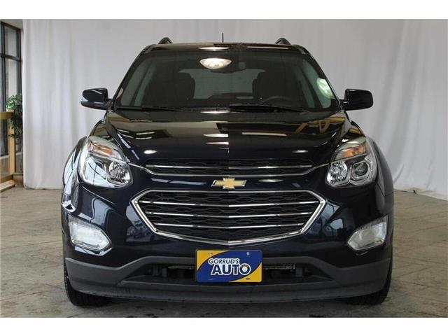 2017 Chevrolet Equinox  (Stk: 269634) in Milton - Image 2 of 41