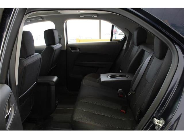 2017 Chevrolet Equinox 1LT/AWD/NAVIGATION/BACK-UP CAMERA ...
