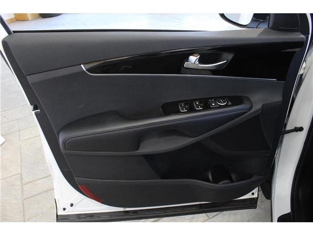 2019 Kia Sorento 2.4L EX (Stk: 483579) in Milton - Image 11 of 48