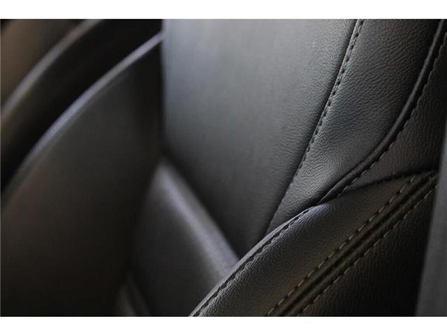 2019 Kia Sorento 2.4L EX (Stk: 483579) in Milton - Image 16 of 48