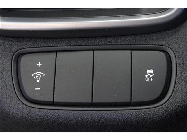 2019 Kia Sorento 2.4L EX (Stk: 483579) in Milton - Image 17 of 48