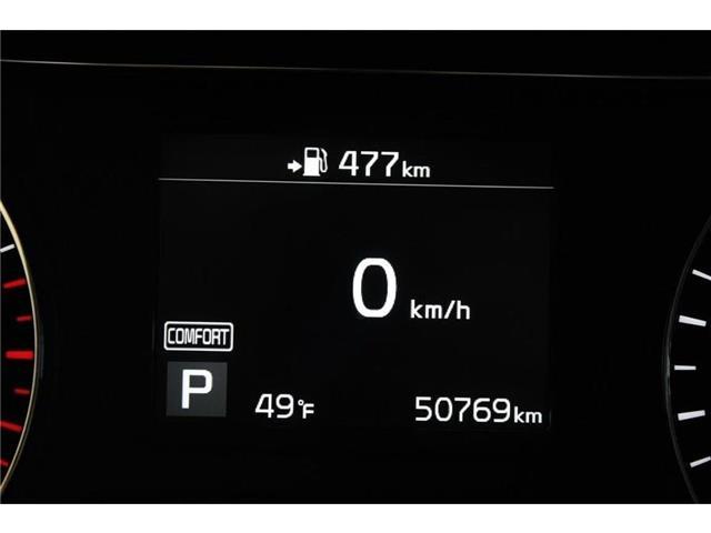 2019 Kia Sorento 2.4L EX (Stk: 483579) in Milton - Image 18 of 48