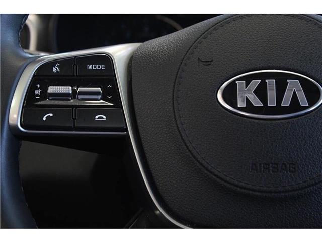 2019 Kia Sorento 2.4L EX (Stk: 483579) in Milton - Image 19 of 48