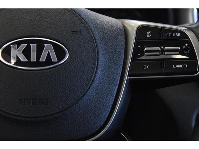 2019 Kia Sorento 2.4L EX (Stk: 483579) in Milton - Image 20 of 48