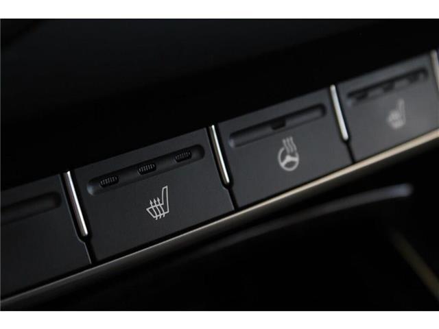 2019 Kia Sorento 2.4L EX (Stk: 483579) in Milton - Image 26 of 48