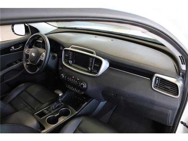 2019 Kia Sorento 2.4L EX (Stk: 483579) in Milton - Image 41 of 48