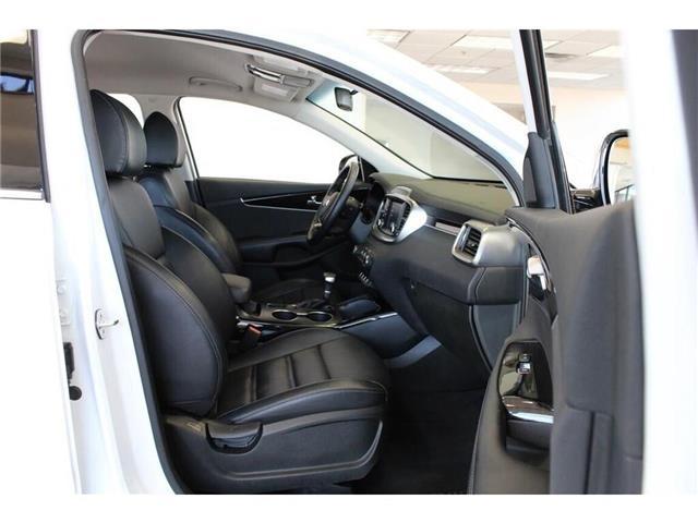 2019 Kia Sorento 2.4L EX (Stk: 483579) in Milton - Image 42 of 48