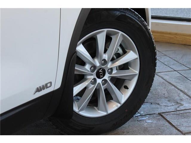 2019 Kia Sorento 2.4L EX (Stk: 483579) in Milton - Image 45 of 48
