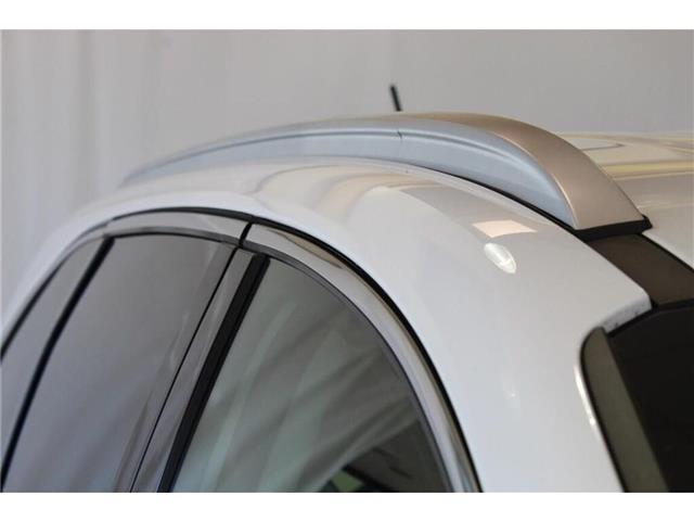 2019 Kia Sorento 2.4L EX (Stk: 483579) in Milton - Image 46 of 48