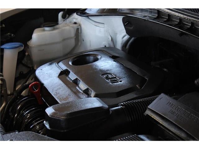 2019 Kia Sorento 2.4L EX (Stk: 483579) in Milton - Image 47 of 48