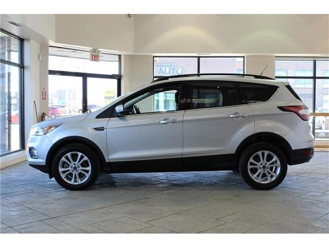 2018 Ford Escape SEL (Stk: B88518) in Milton - Image 4 of 45