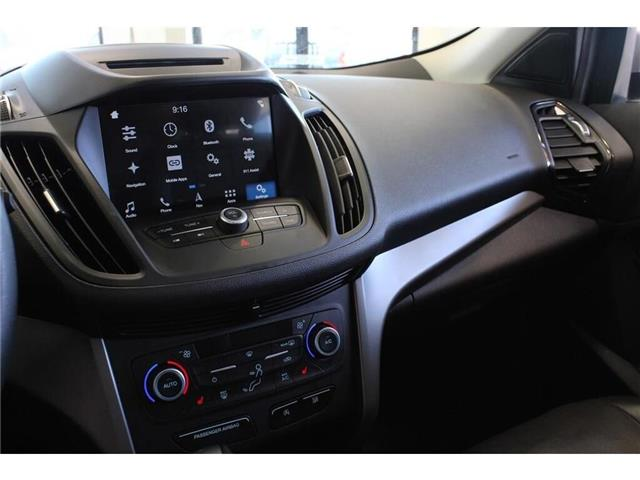 2018 Ford Escape SEL (Stk: B88518) in Milton - Image 22 of 45