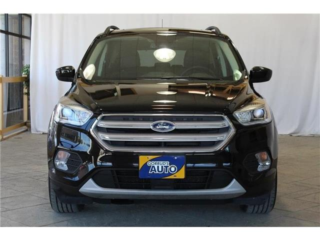 2018 Ford Escape SEL (Stk: B88522) in Milton - Image 2 of 43