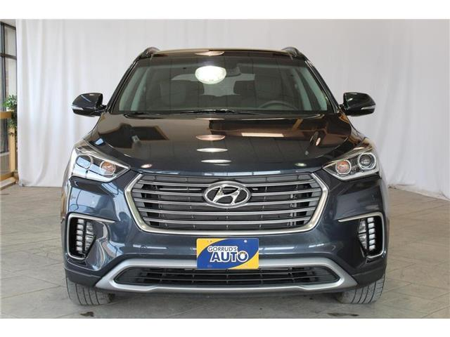 2018 Hyundai Santa Fe XL  (Stk: 277534) in Milton - Image 2 of 48