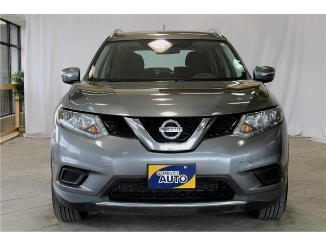 2015 Nissan Rogue  (Stk: 903062) in Milton - Image 2 of 42