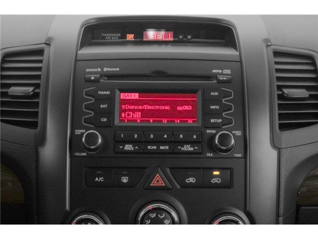 2012 Kia Sorento EX (Stk: V727A) in Prince Albert - Image 5 of 7