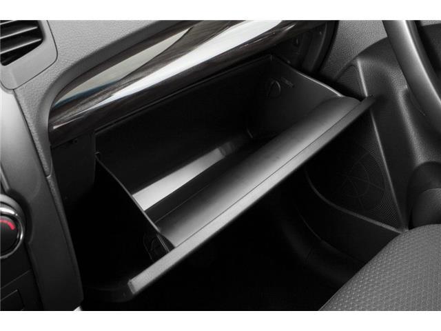 2012 Kia Sorento EX (Stk: V727A) in Prince Albert - Image 7 of 7