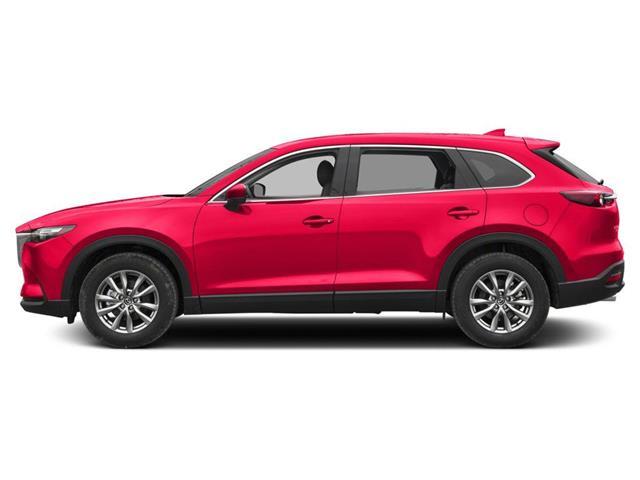 2017 Mazda CX-9 GS-L (Stk: V911) in Prince Albert - Image 2 of 9